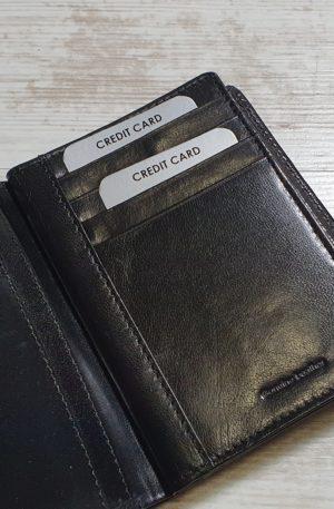 Pánska peňaženka Rovicky
