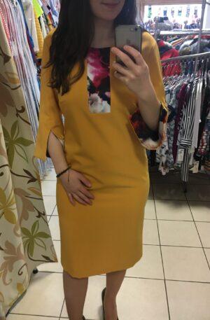 Spoločenské šaty Diana