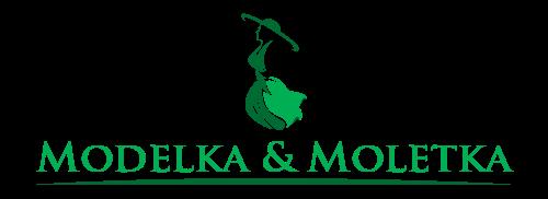 Modelka & Moletka Sabinov