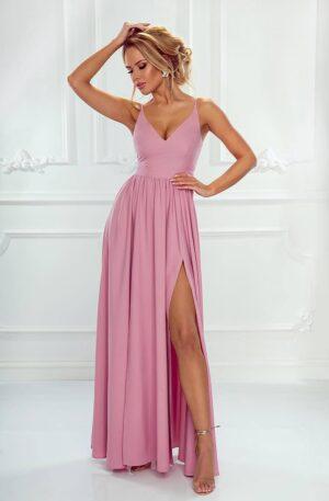 Spoločenské šaty Angelika