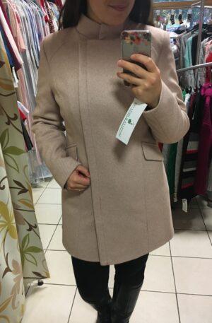 Kabát Xénia