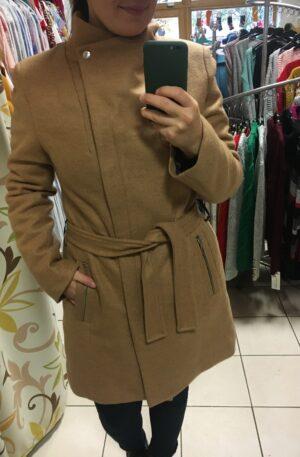 Kabát Anya