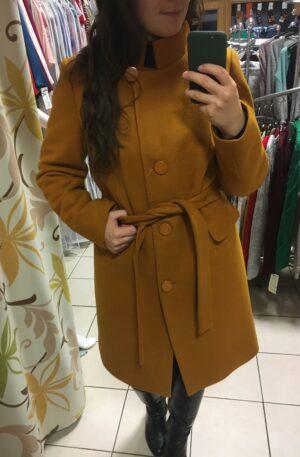 Kabát Merila