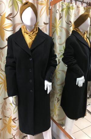 Kabát Sanya – S004