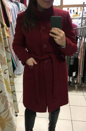 Kabát Melánia – S005