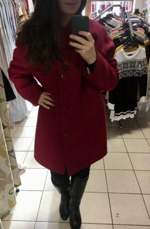 Kabát Tamia